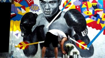 muhammad-ali-memorial.feature_580x320