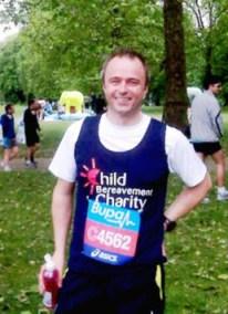 mark-hedger-marathon-man