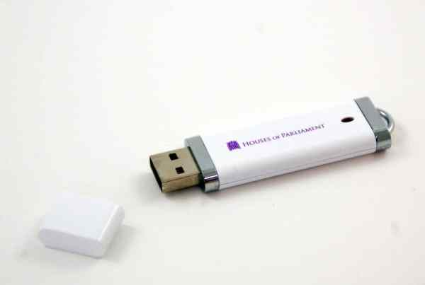 USB duplication ADL013 2