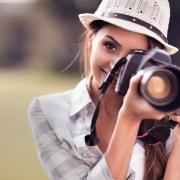 fotograf-cekme-sanati