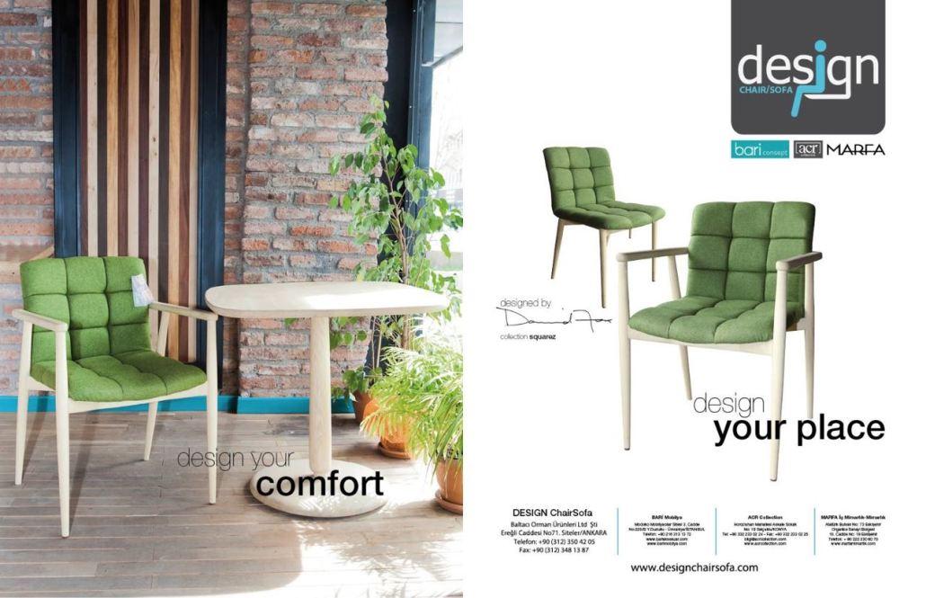 design chair sofa alpha fotoğraf ajansı