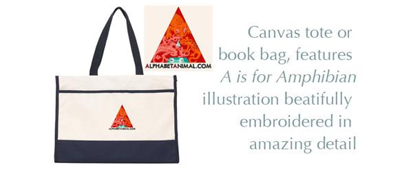 Sell slide book bag1