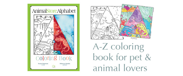 Sell slide coloring book1