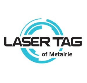 Laser Tag of Metairie