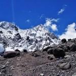 Meilleur trek au Pérou