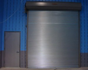 Rolling Hurricane Doors, Automatic Fire Shutter, storm door,