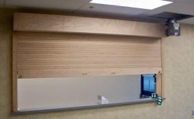wood-shutter3