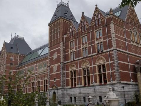 Amsterdam (46)