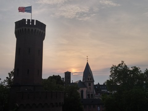 Köln (76)