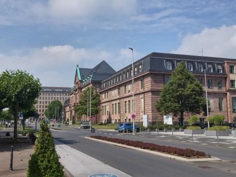 Leverkusen (37)