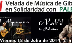 Cartel-Velada-2014
