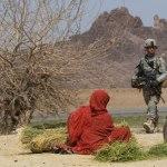 afghan_troops_kandahar_reut_670