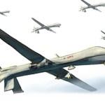 dronesattack