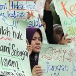 Malaysia_holds_seminars_on_how_to_spot_gay_children-topImage