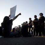 09142012no civil disobedience