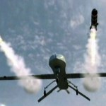 three-killed-in-us-drone-strike-in-mir-ali-1349078137-7783