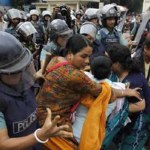 bangladesh-protests-reuters-670