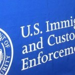 Immigration-and-Customs-Enforcement-AFP