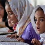 pakistan_girls_school_afp_670