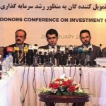 aisa-conference-27-feb-13