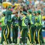 pakistan-beat-south-africa-by-95-runs-in-second-t20-1362326453-9414