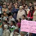 Amanat_protests_Dec31_295