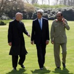 afghan-pakistan-usa-meeting-brussel