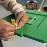 ballot-box_670
