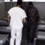 prisoner-guantanamo-27-may-13