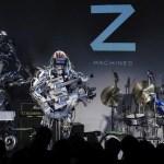 JAPAN-Robot-4_399-4704998