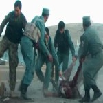 herat-us-consulate_attack