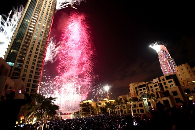 timeoutdubai.com UAE Eid Holidays Deals