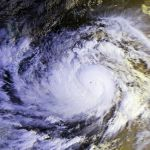 525px-Typhoon_Mike_11_nov_1990_2221Z