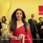 Kalyan Jewellers in Dubai UAE