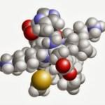 Lunasin Molecule-white bkgd small