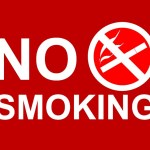 red_no_smoking_sign_l