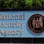 NSA taps into user data