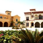 Dubai to roll out mandatory real estate contracts