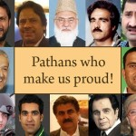 So you think Pathan jokes are funny Read this