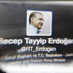 Last week Turkey's prime minister, Recep Tayyip Erdogan, vowed to 'eradicate' Twitter