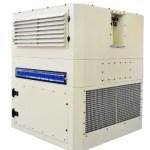 140423151101-water-gen-atmospheric-generator-horizontal-gallery