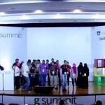 Calling-all-University-Students-Become-a-Google-Student-Ambassador1