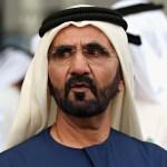 Sheikh-Mohammed-bin-Rashi-010
