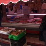 Dalston butchers.jpg