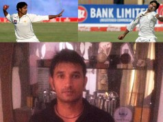 Cricketer-Aizaz-Cheema
