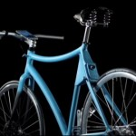 samsung-smart-bike-590x330