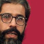Muttahida Qaumi Movement (MQM)