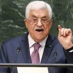 abbas-unga-speech-palestine.si