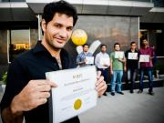 Axact Fake certificates