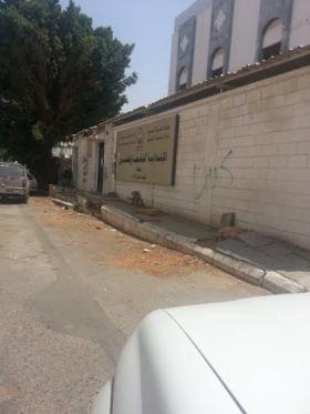 معالجة 3600 مبني مدرسي جراء السيول – أخبار السعودية
